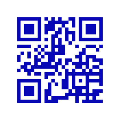 2D code - StateLandMap URL