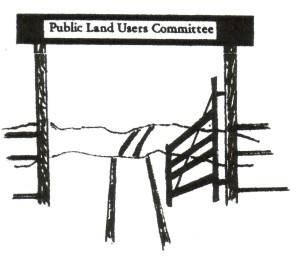 PLUC Logo